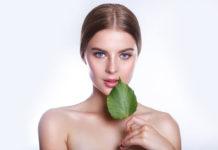 Kosmetyki ekologiczne — prawda czy mit?