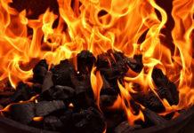 Dobry kominek jako źródło ogrzewania i nie tylko