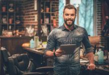Szukasz dobrego barbers w Krakowie? Sprawdź to, zanim zadzwonisz do kumpla
