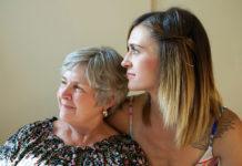 Opieka nad osobą starszą – wyobrażenia a rzeczywistość