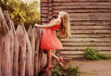 Sukienki – najbardziej kobieca garderoba