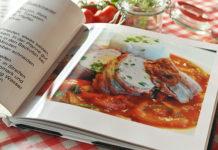 Trzy rzeczy, na które warto zwrócić uwagę wybierając książkę kucharską