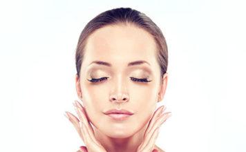 Mezoterapia igłowa i karboksyterapia