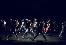 Jak wybrać szkołę tańca dla siebie? - wszystko co warto wiedzieć robiąc pierwsze kroki na parkiecie