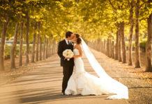 3 porady od konsultanta ślubnego - co musisz wiedzieć nim zaczniesz planować wesele?