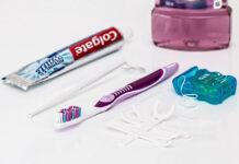 Profilaktyka leczenie zębów
