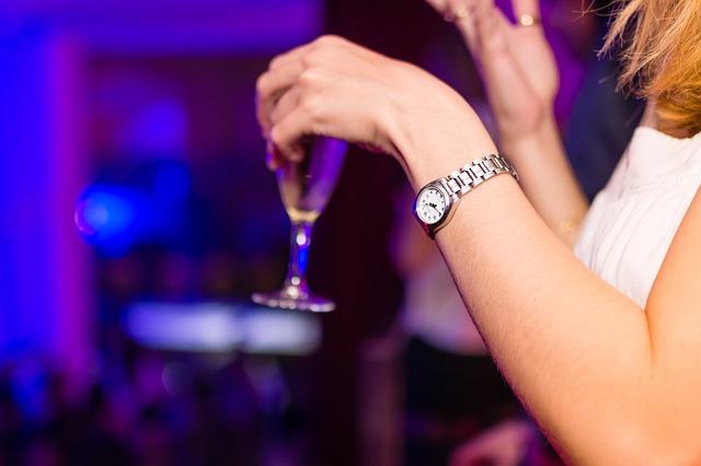 Jak zmusić alkoholika do leczenia odwykowego