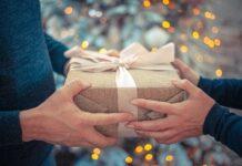 jaki prezent kupić tacie?