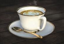 Jak przyrządzić dobrą kawę